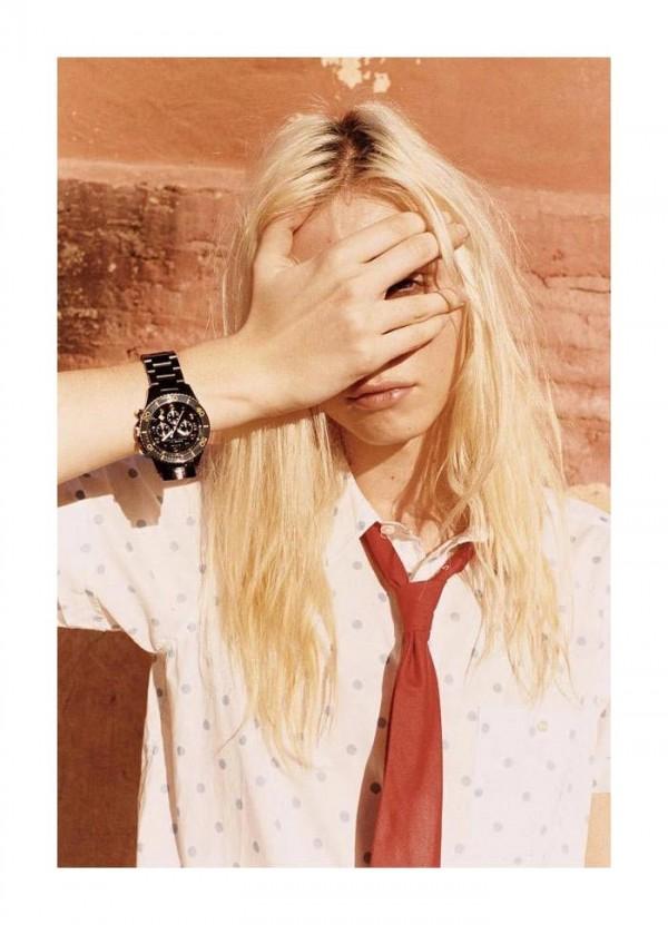 Наручные часы (104 модели, фото + цены